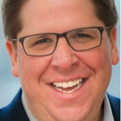 Jeff Lynn Speaker Profile