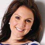 Laura Tobin Speaker Profile