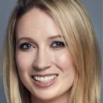 Sarah Cruddas Speaker Profile