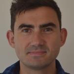 Simon Parker Speaker Profile