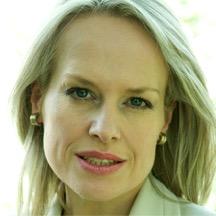 Sue Saville Speaker Profile