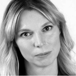 Camilla Cavendish Speaker Profile