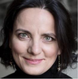 Dana Denis-Smith Speaker Profile