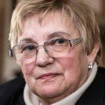 Elizabeth Burton-Phillips Speaker Profile