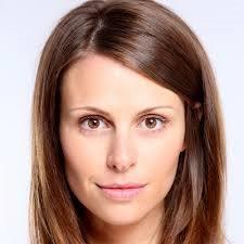Ellie Taylor Speaker Profile