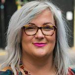 Emily Yates Speaker Profile