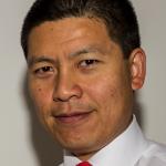 Jason Choy Speaker Profile