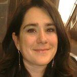 Sarah Guedj Speaker Profile