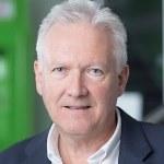 Brian McBride Speaker Profile