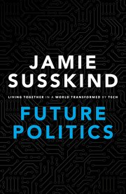 Future_Politics