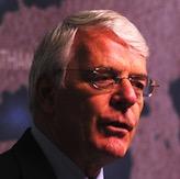 John Major Speaker Profile