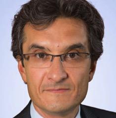 Arturo Bris Speaker Profile