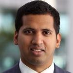 Faisal Islam Speaker Profile