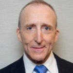 Marc Ruskin Speaker Profile