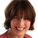 Merryn Somerset Webb