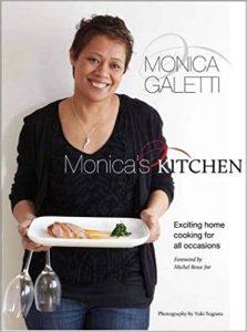 MonicaGbook