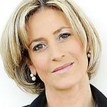 Emily Maitlis Speaker Profile