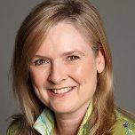 Martha Kearney Speaker Profile