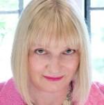 Ruth Watson Speaker Profile