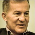 Michael Bociurkiw Speaker Profile
