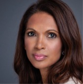 Gina Miller Speaker Profile