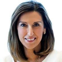 Inma Martinez Speaker Profile