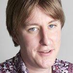 John Harris Speaker Profile