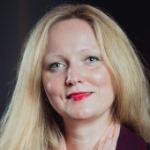 Mirka Skrzypczak Speaker Profile