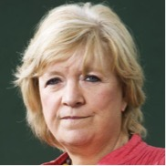 Polly Toynbee Speaker Profile