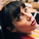 Beth_Rigby2