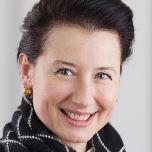 Dr Lida Hujić Speaker Profile