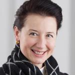 Dr Lida Hujic Speaker Profile