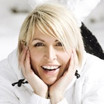 Heather Mills Profile image