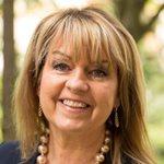 Maxine Mawhinney Speaker Profile