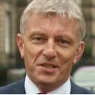 Peter MacMahon Speaker Profile