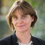 Prof Sarah Harper