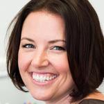 Jenni Field Speaker Profile