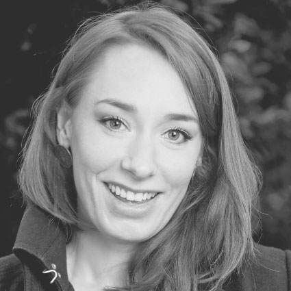 Dr Hannah Fry Speaker Profile