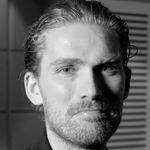 Rasmus Ankersen Speaker Profile