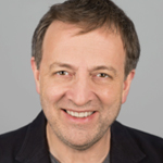 Misha Glenny Speaker Profile