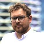 Jonathan Tanner Speaker Profile