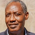 Kaddu Kiwe Sebunya Speaker Profile
