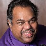 Darryl Davis Speaker Profile