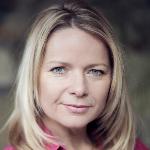 Susannah Streeter Speaker Profile