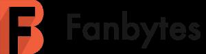 fanbytes_logo_black
