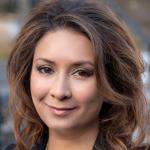 Ayesha Hazarika Speaker Profile
