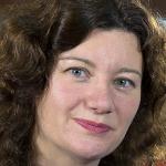 Professor Turi King agent -speaker on DNA