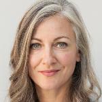 Laura Dodsworth Speaker Profile