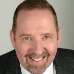 Alfie Moore Speaker Profile