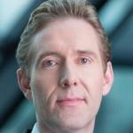 Mark Barton Speaker Profile